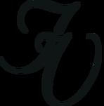 Logo Franchi Valente Avvocati Teramo