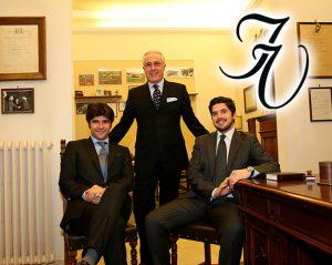 Team Studio Franchi Valente