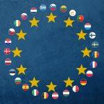 ELEZIONI EUROPEE: GUIDA AL VOTO