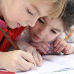 SLITTA L'INTRODUZIONE DELL'EDUCAZIONE CIVICA?