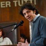 LA PRONUNCIA DELLA CORTE COSTITUZIONALE SULL'ISTIGAZIONE AL SUICIDIO