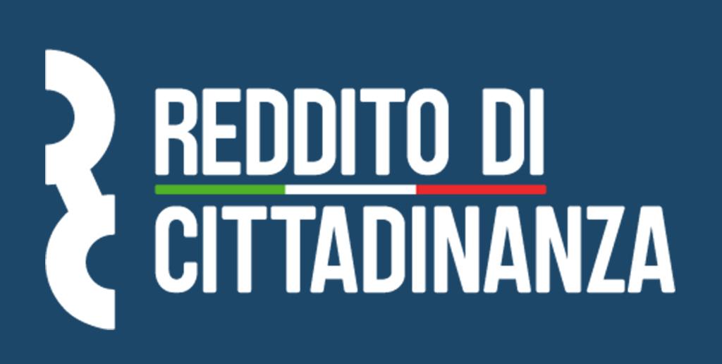 """AL VIA LA """"FASE DUE"""" DEL REDDITO DI CITTADINANZA"""