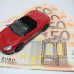 ECOBONUS AUTO 2020: FINO A 10.000 EURO DI SCONTO