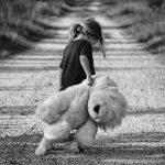 MALTRATTAMENTI IN FAMIGLIA: E' NECESSARIA LA VIOLENZA FISICA?