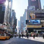 COVID 19 E LOCAZIONI COMMERCIALI: RISARCIMENTO MILIONARIO CHIESTO A VALENTINO PER AVER ABBANDONATO LO STORE DI NEW YORK